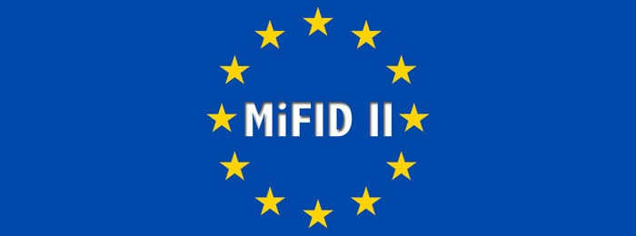 mifid II comparison