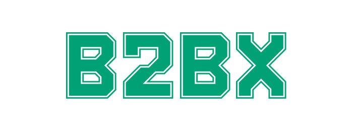 b2bx dostawca płynności krypto