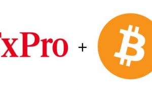 fxpro wprowadza bitcoin