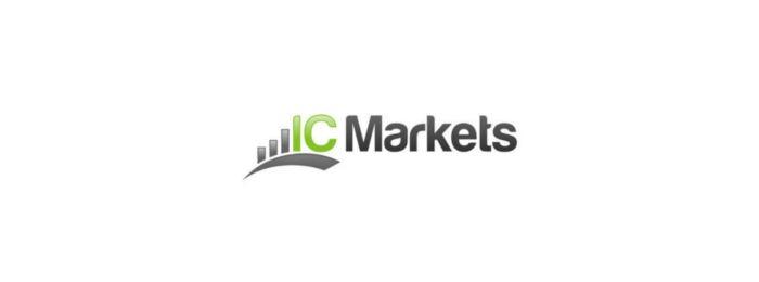 IC Markets wprowadza akcyjne CFD na kontach MT5