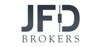 jfd brokers biuro w czechach