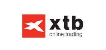 nowe webinary od brokera xtb