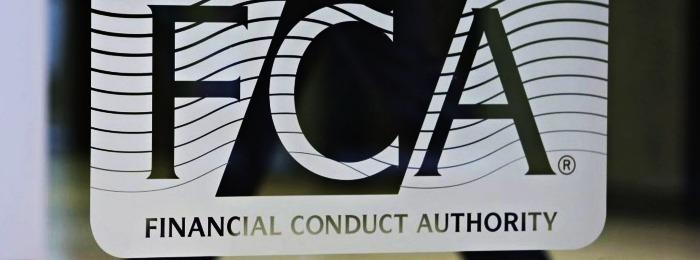FCA wydaje ostrzeżenie dotyczące firmy związanej z rynkiem kryptowalut.