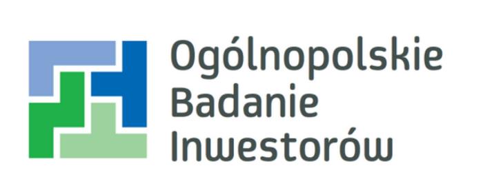 OBI2014 - Jak rysuje się obraz przeciętnego polskiego inwestora? - Badanie OBI 2017