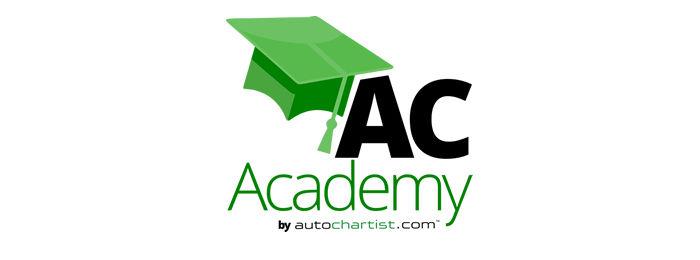 autochartist academy