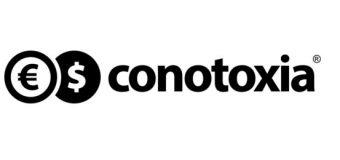 cinkciarz conotoxia