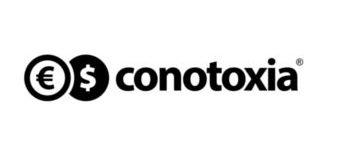 cinkciarz forex conotoxia