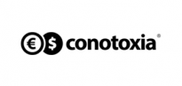 conotoxia logo forex