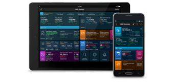 platforma mobilna cmc - CMC Markets - nowa wersja platformy mobilnej