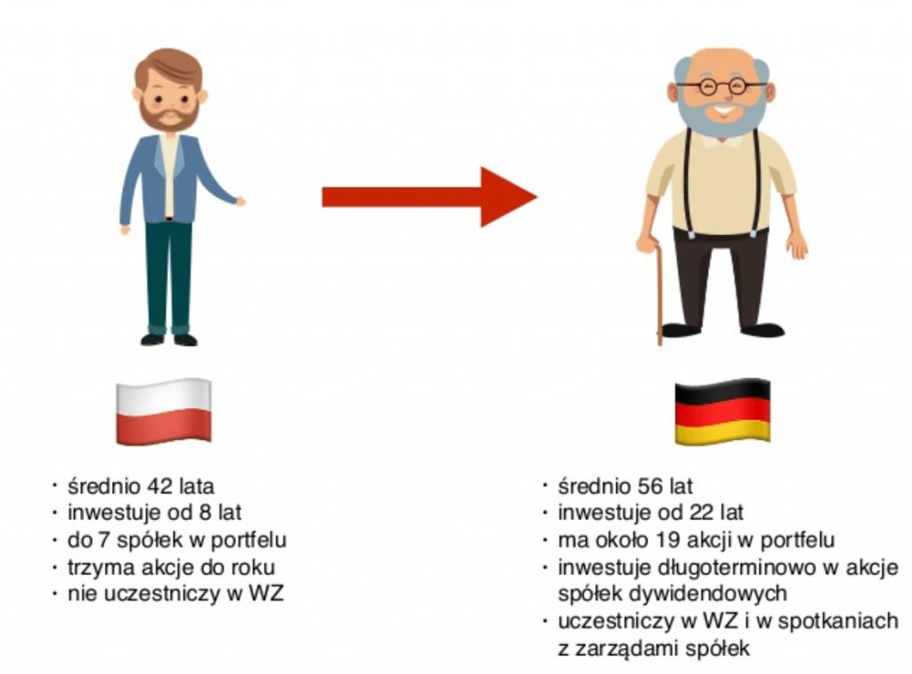 obraz polskiego inwestora