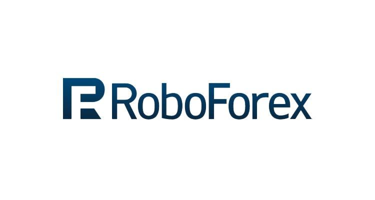 RoboForex zmienia nazwę na RoboMarkets