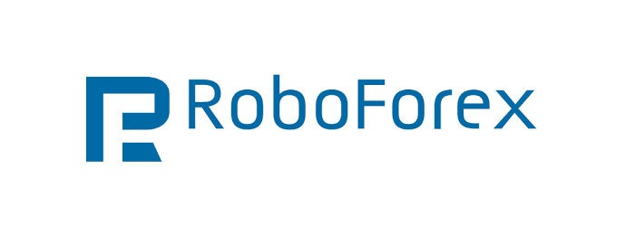 RoboForex podnosi dźwignię na kryptowaluty (1:10)