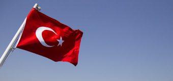 xtb wychodzi z turcji