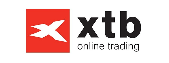 Świąteczna promocja w XTB
