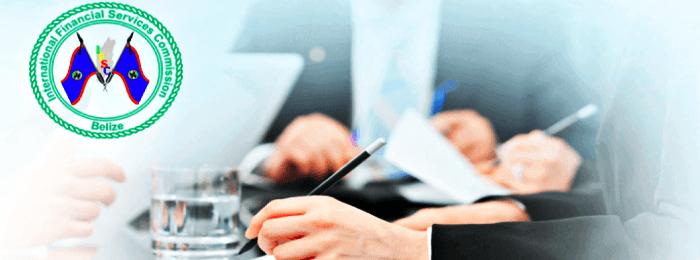 Icon Markets Limited traci licencje u swojego głównego regulatora