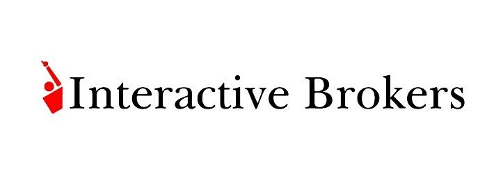 Interactive Brokers ukarane karą przez FCA