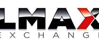 LMAX Exchange dokonuje podziału na dwa podmioty z powodu MIFID II