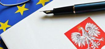 Polska reguluje rynek kryptowalut