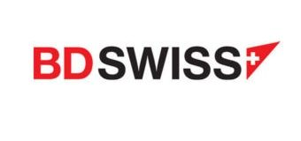 bdswiss logo brokera - opinie