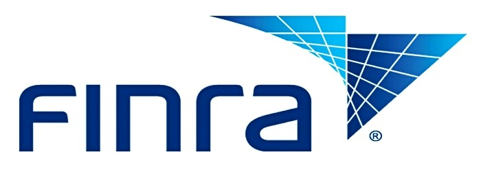 FINRA opublikowała List Priorytetów na rok 2018