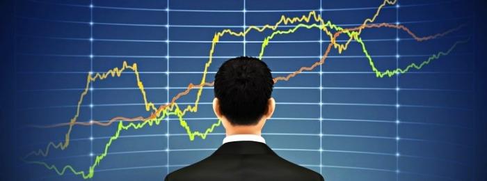 Co przeciętny trader zyskuje dzięki MiFID II?