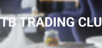XTB Trading Club powraca