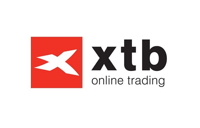 Nowy cykl spotkań od XTB
