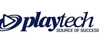 Playtech przejmuje Markets.com i ACM Group