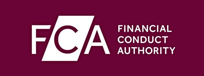 Propozycje FCA w sprawie Rejestru Usług Finansowych