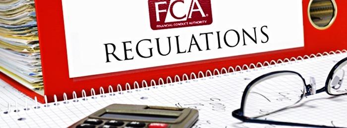FCA wprowadza obowiązek ochrony przed ujemnym saldem