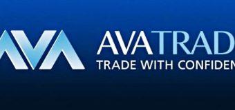 AvaTrade wprowadza nowe kryptowaluty do swojej oferty