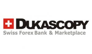 dukascopy bank logo