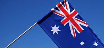 Australijscy brokerzy wyrażają niepokój w związku z nowymi regulacjami