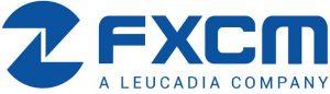 leucadia new logo fxcm
