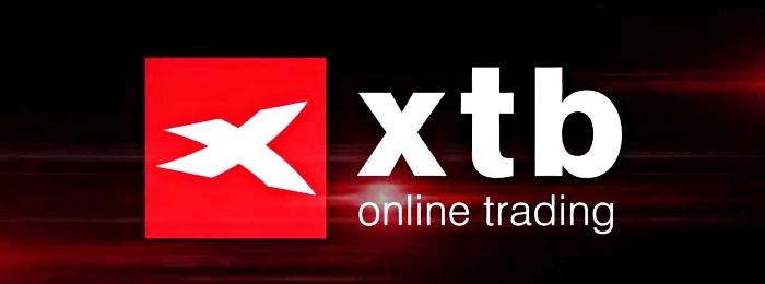 XTB nagrodzone przez Krajowy Depozyt Papierów Wartościowych