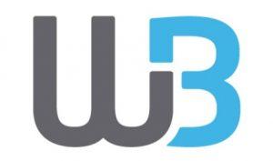 Windsor Brokers zmienia logo i stronę internetową