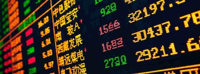 Giełda w Hong Kongu planuje wdrożyć system oparty o Blokchain