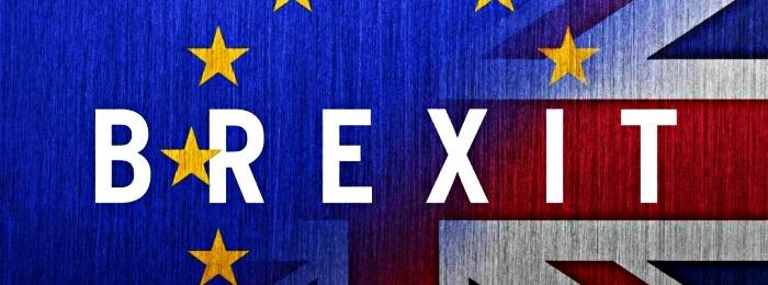 FCA na temat paszportów europejskich w trakcie Brexitu