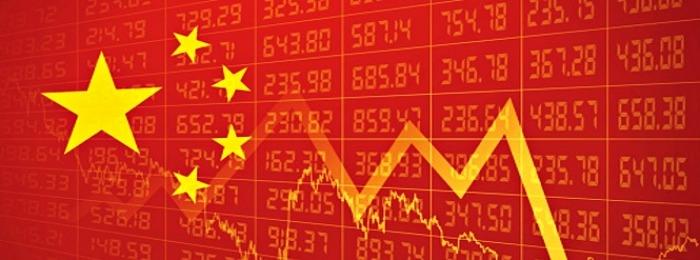 Chińskie władze kontra zagraniczny brokerzy FX