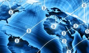 Koniec oficjalnej anonimowości Bitcoina?