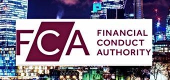 FCA rozważa wprowadzenie nowych ram regulacyjnych dla brokerów STP