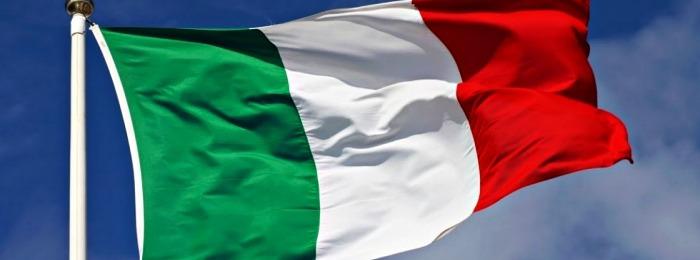 Wybory we Włoszech a rynki finansowe