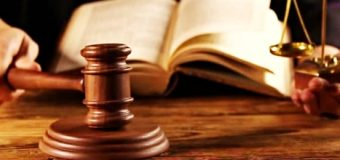 sąd wyznaczył terminy w sprawie domniemanej manipulacji na rynku Forex