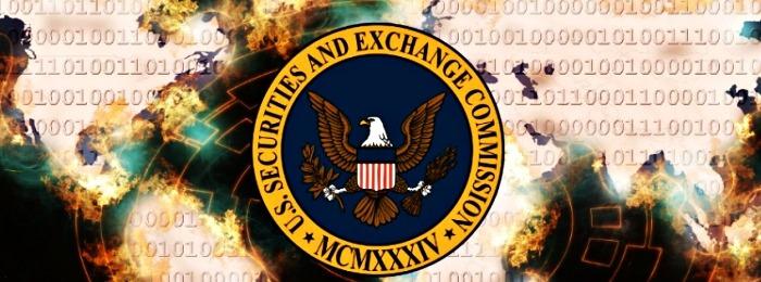 Amerykańskie SEC przyznało w tym roku 88 milionów dolarów nagrody
