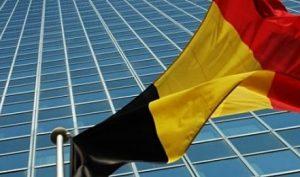 Belgijskie FSMA wydaje ostrzeżenie dot. ''kotłowni''