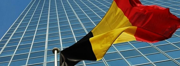 Belgijskie FSMA wydaje ostrzeżenie dot. 5 firm