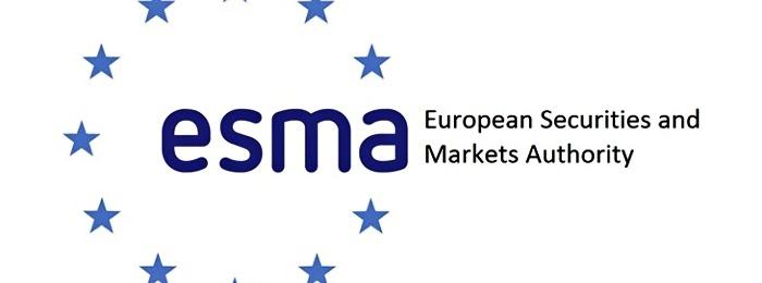 ESMA publikuje decyzję nt kontraktów CFD i opcji binarnych