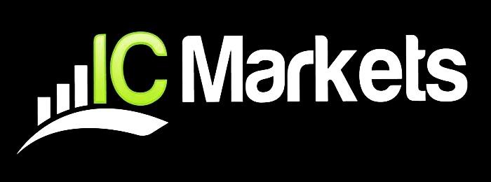 IC Markets rozszerza swoją ofertę