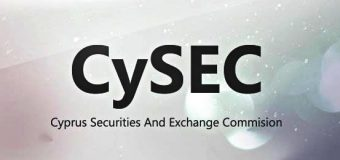 CySEC upomina brokerów ws. MiFIR
