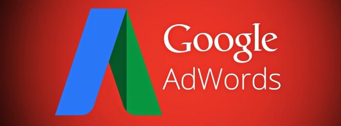Google zabrania reklam kryptowalut i nieregulowanych brokerów